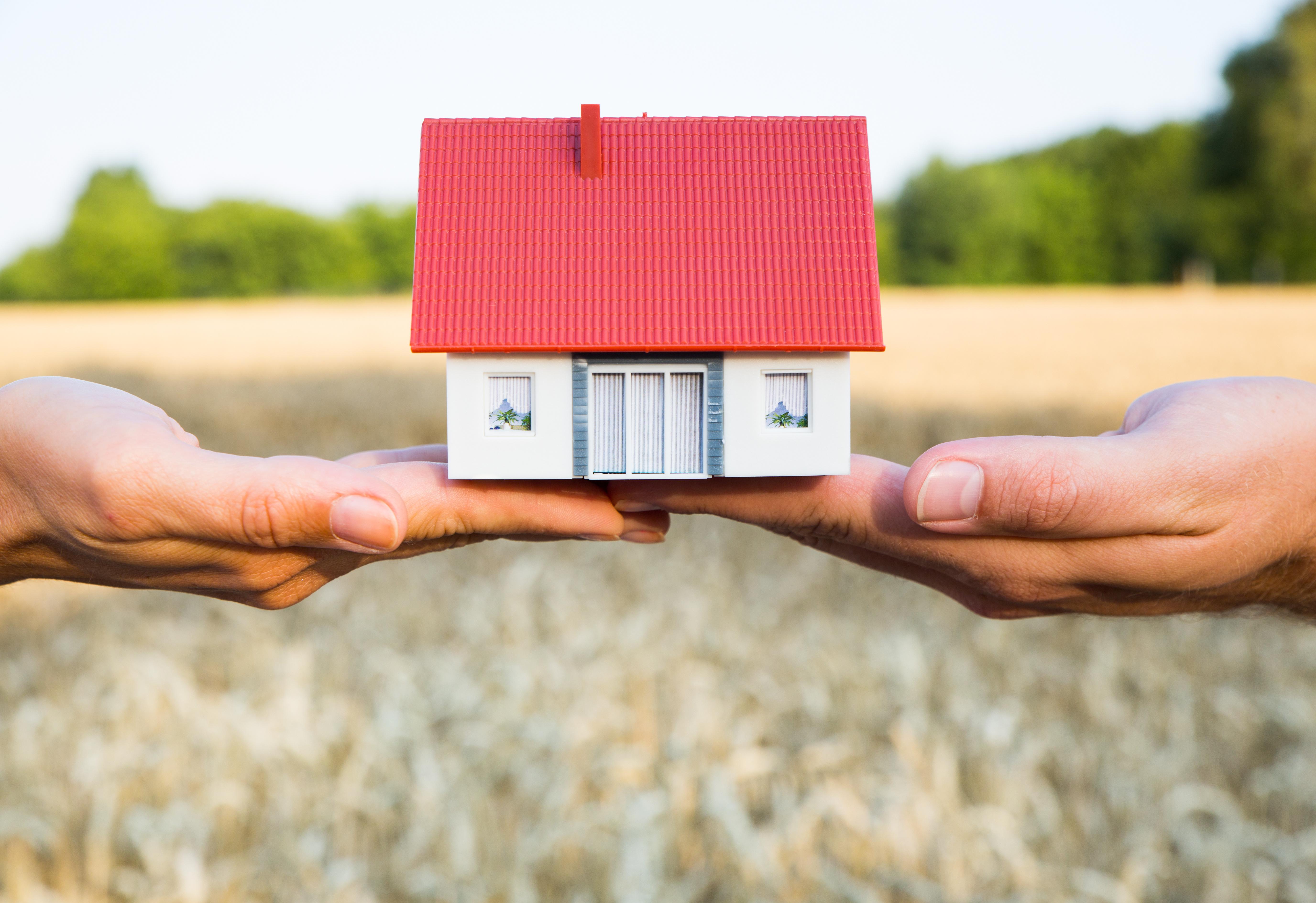 Купить дешевое жилье для пенсионеров в болгарии