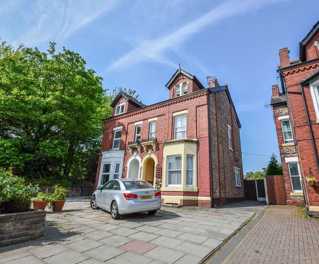 Manchester Road, Altrincham | Jameson and Partners Ltd ...