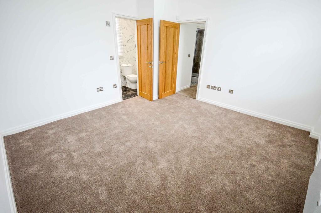 The Downs, Altrincham | Jameson and Partners Ltd | Estate ...